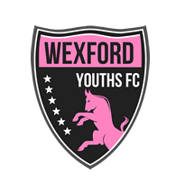 WexfordYouths
