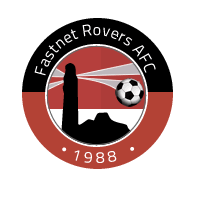 fastnet Rovers