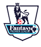 fantasy premier league ireland